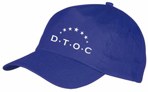dtoc-pub03