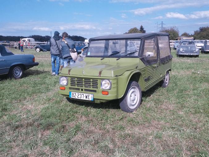 Lipsheim 15 1