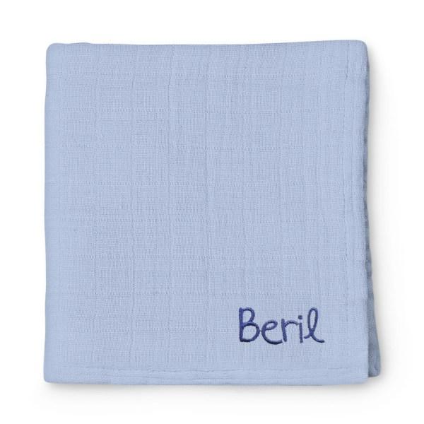Endless-Beril