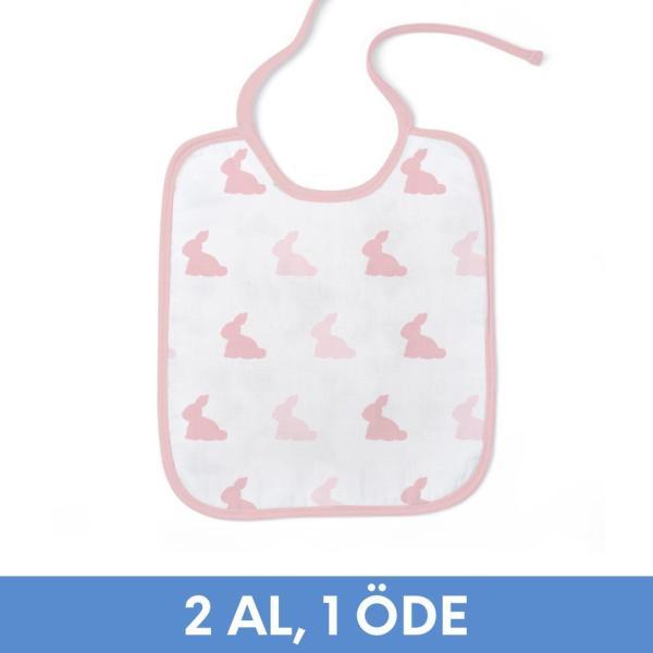 rosie-lapin-muslin-bebek-mama-onlugu