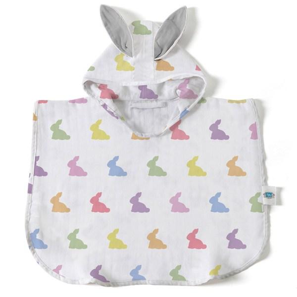 rainbow-lapin-muslin-bebek-panco
