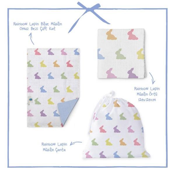 rainbow-lapin-blue-bebek-hediye-seti-120-cm