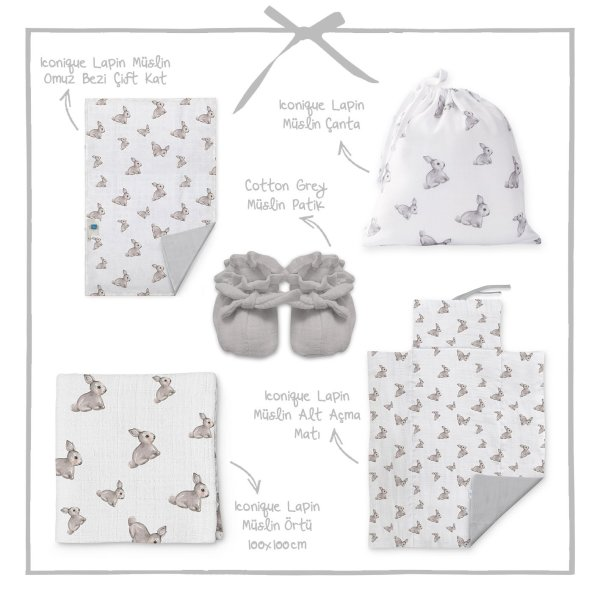 iconique-lapin-bebek-hediye-seti-100-cm