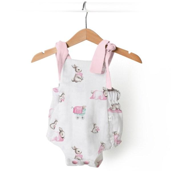 bebe-rose-bebek-tulum