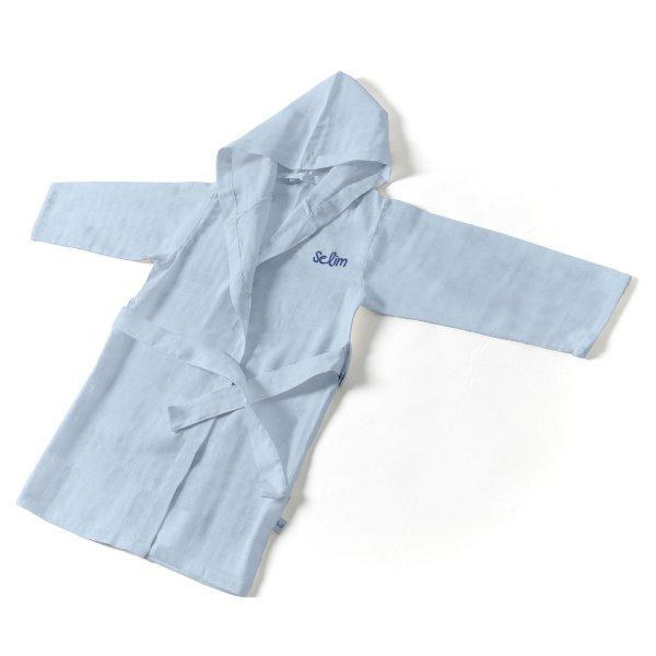 endless-blue-bebek-bornoz-selim-2