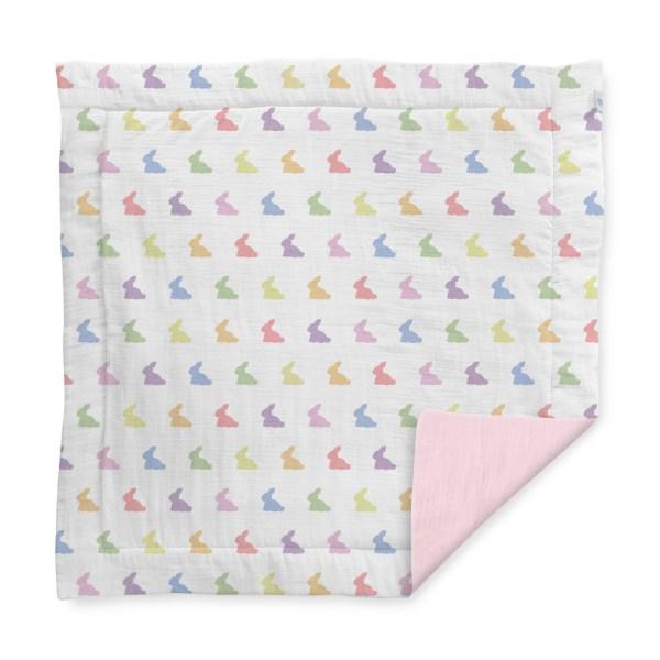 rainbow-lapin-pink-muslin-bebek-oyun-halisi