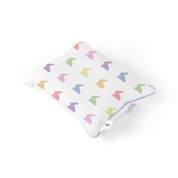 rainbow-lapin-blue-muslin-bebek-yastigi-2
