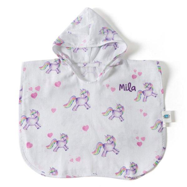 /hearty-unicorn-muslin-bebek-panco/mila