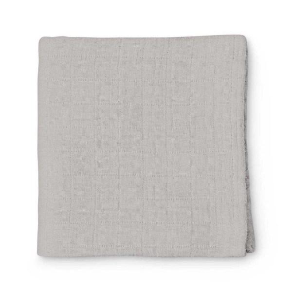 cotton-grey-muslin-bebek-ortusu