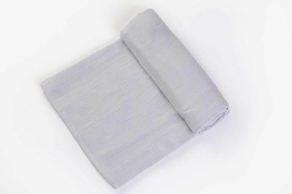 cotton-grey-muslin-bebek-ortusu-rulo