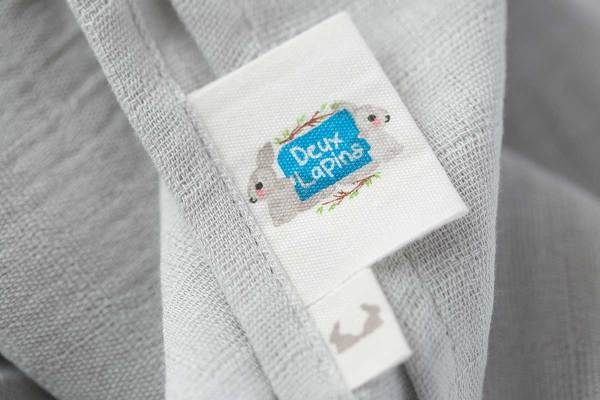 cotton-grey-muslin-bebek-ortusu-etiket-detay