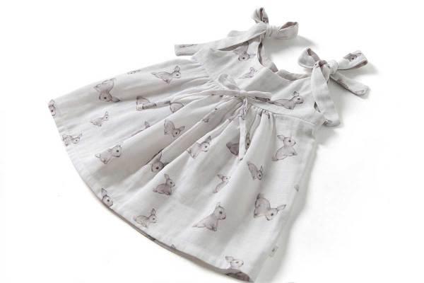 /iconique-lapin-muslin-bebek-elbise/2