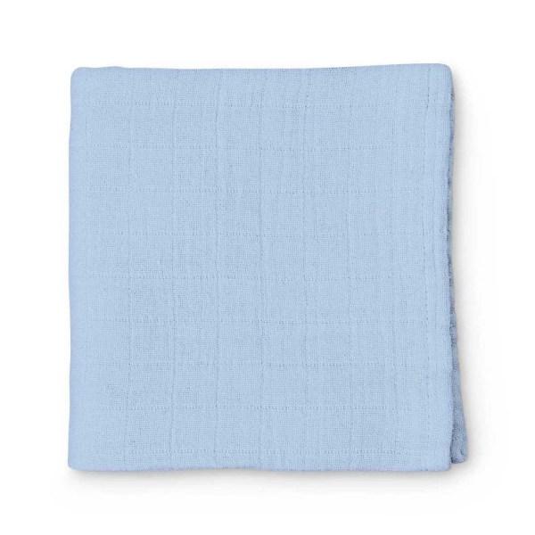 endless-blue-muslin-bebek-ortusu