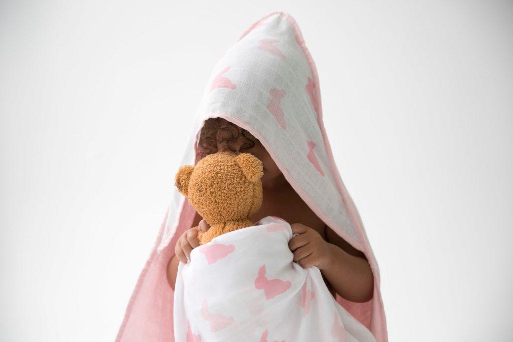 rosie-lapin-kurulanma-bebek
