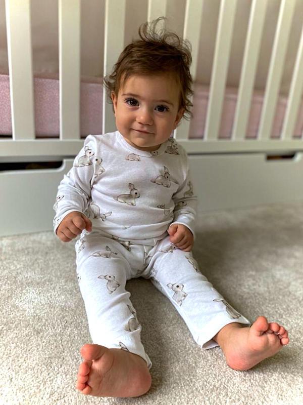 organik-takim-bebek