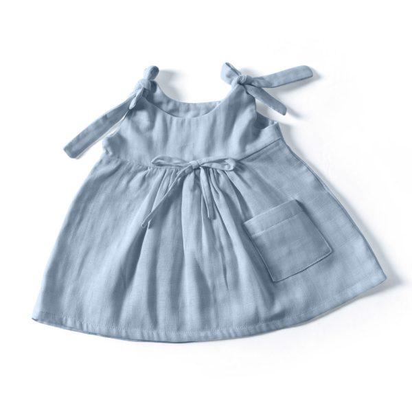 endless-blue-elbise