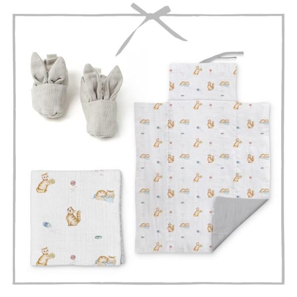 chaton-hediye-seti