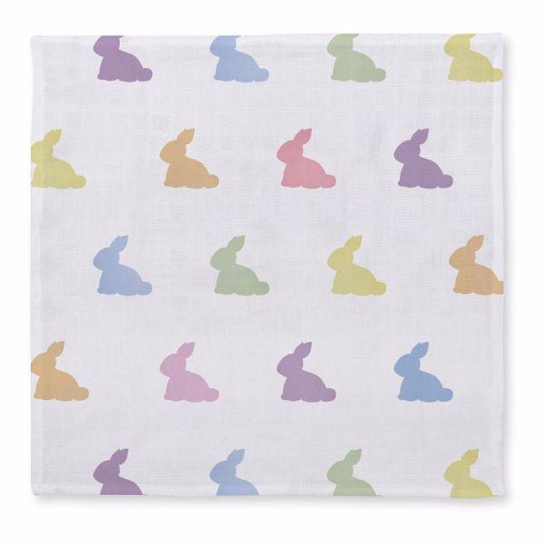 rainbow-lapin-muslin-bebek-omuz-bezi