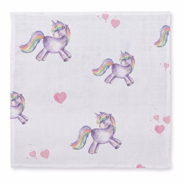 /hearty-unicorn-muslin-bebek-omuz-bezi/