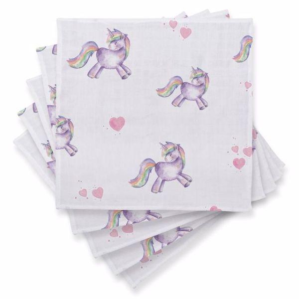 /5li-hearty-unicorn-muslin-bebek-omuz-bezi/