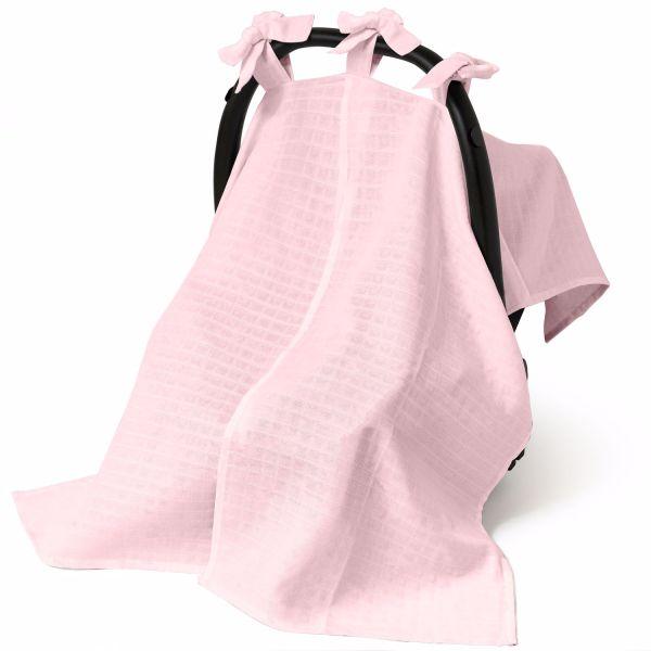 innocent-pink-muslin-puset-ortusu