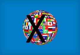 Bloqueando países pelo .htaccess v2