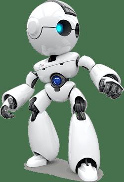 http://www.marketingdebusca.com.br/robots-txt/