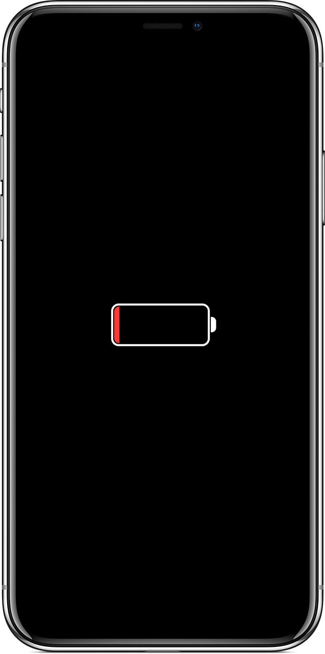 Se o iPhone, iPad ou iPod touch não ligar ou estiver congelado (RESOLVIDO)