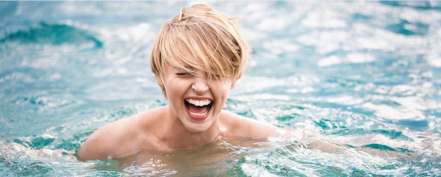 Les bienfaits de la douche froide : La douche froide, aussi appelée douche écossaise, vous donnera de l'énergie et de la bonne humeur ! Dev-perso préconise la douche froide pour le développement personnel.