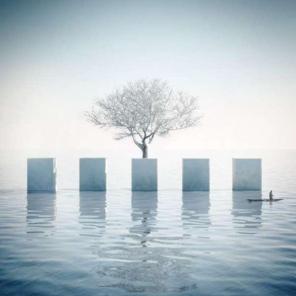 Devenir minimaliste : Identifiez ce qui est essentiel et concentrez vous dessus