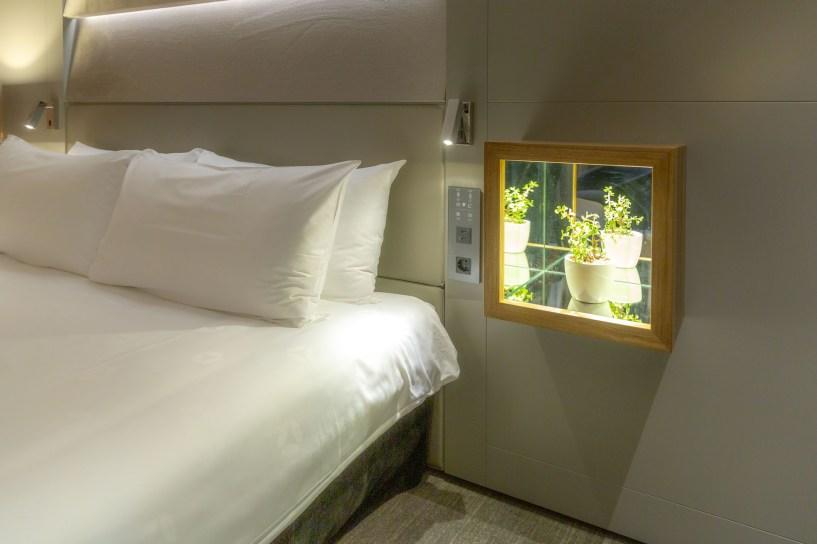Hotel Okura Amsterdam Room Renovation Dev_ real estate