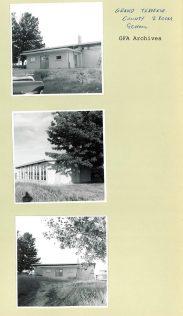 gfa_gtc2rm_1950s