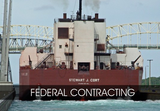 federalcontracting