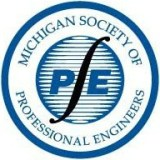 Michigan Society of Professiional Engineers