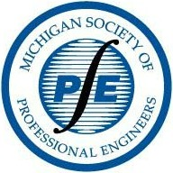 Michigan Society of Professiional Engineers