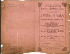 1884-10-22 Programme-1
