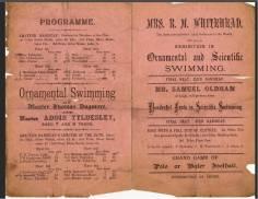 1884-10-22 Programme-2