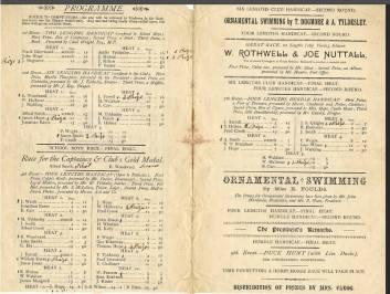 1886-11-3 Programme-2