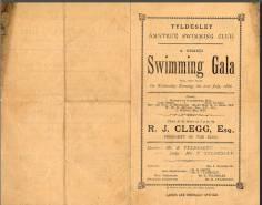 1886-7-21 Programme-1