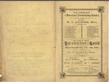 1886-9-15 Programme-1