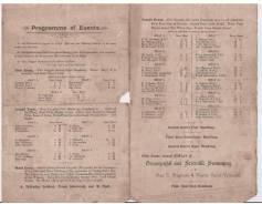 1896-9-23 Programme-2
