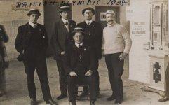 1908 G[1].B. freestylers