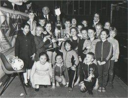 1983 Whelmar Gala 1