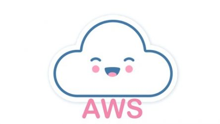 Free Easy walk with AWS Solution Architect Certification Thumb