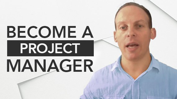 Learn Freely Howto become a Project Manager Online Training Tutorials