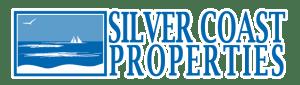 Silver Coast Properties