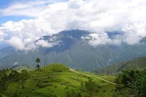 dehradun rishikesh mussoorie tour