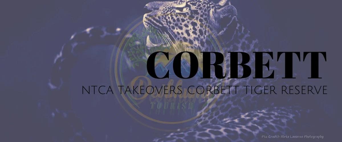 https://i2.wp.com/www.devbhumitourism.com/wp-content/uploads/2018/10/ntca-takeovers-corbett.png?resize=1200%2C500&ssl=1