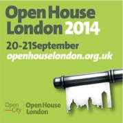 open house London