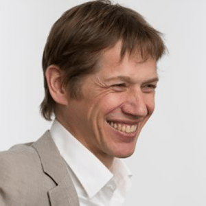 Lucas van Grinsven